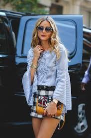 32 Best Tendencias Deco Primavera by Best 25 New York Fashion Ideas On Pinterest New York Street