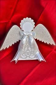 660 best anđeleki angels images on pinterest christmas ideas