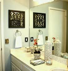 Bathroom Ideas Decorating Cheap Bathroom Small Vanity Ideas Archives Bathroom Remodel On A