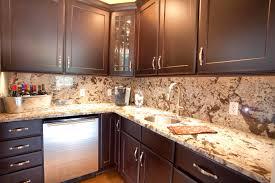 cost of kitchen backsplash enchanting cost kitchen backsplash ideas tertops granite kitchen