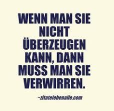 status sprüche whatsapp liebessprüche whatsapp status freundschaft sprüche freunde whatsapp status