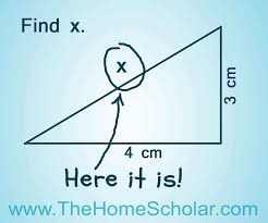 home high help home high help
