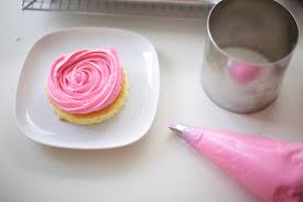 how to make cake miniaturize this how to make mini cakes