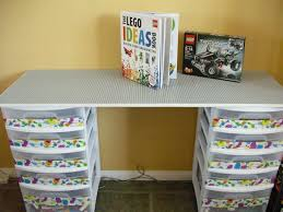 Diy Lego Table by 735 Best Play Room Images On Pinterest Playroom Ideas Diy Lego