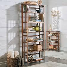 Iron Folding Bookcase Kingston Folding Bookcases Improvements Catalog