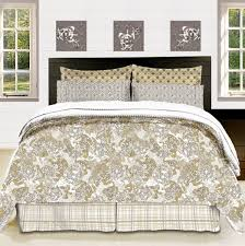 Sea Turtle Bed Sheets Lula Belle Style Sand Dunes Sea Turtles And High Fashion