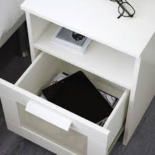 Bed Side Desk Bedside Tables U0026 Bedside Cabinets Ikea