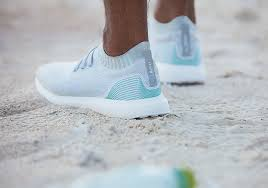 light blue adidas ultra boost newly listed at ebay adidas ultra boost uncaged parley men s