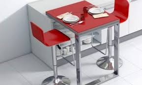 cuisine modulable conforama cuisine modulable ikea page du catalogue cuisine ikea metod