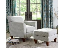 rooms to go swivel chair chair and ottoman dayton cincinnati columbus ohio chair and