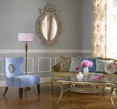 pastel paint color design advice and inspiration behr