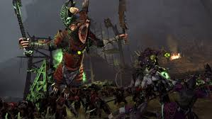 pubg 0x00007 total war warhammer 2 errors crashes not downloading low fps