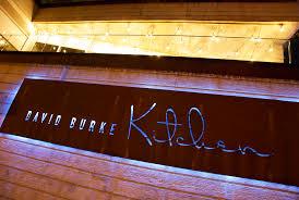 David Burke Kitchen Nyc by David Burke Kitchen Soho New York The Infatuation