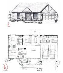 custom home plans 3 bedroom custom home plans in tulsa ok tara custom homes inc