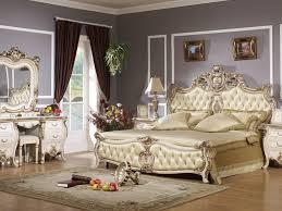 Bedroom Furniture Antique White Bedroom Furniture Antique White Bedroom Furniture Photo For