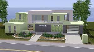 house design mediterranean contemporary house design