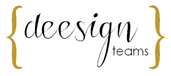 wedding wishes logo deesigns by wedding wishes