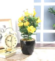 flowers online cheap artificial flowers online contemporary artificial flowers with vase