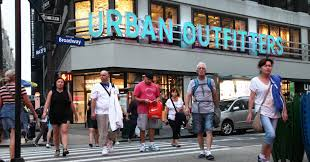 urban outfitters thanksgiving hours urban outfitters should be ashamed asking for u0027volunteers u0027 u2014commentary