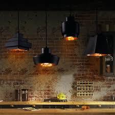 Vintage Pendant Light Vintage Pendant Lamp Shades Lighting Toronto Lights Nz Black Glass