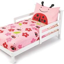 Pink Toddler Bedding Pink Themed And Popular Toddler Bedding Sets For Girls Plus Bed