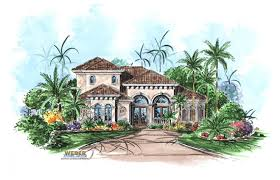 one story mediterranean house plans mediterranean house plans with photos luxury modern floor one