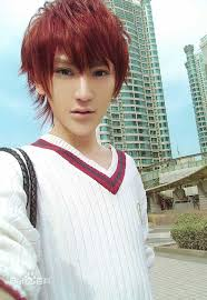 japanese hair 20 best japanese men hairstyles mens hairstyles 2017