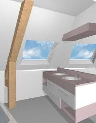 dessiner salle de bain meuble de salle de bain sur mesure à pacé rennes bains et solutions