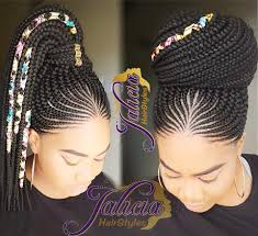 ghanians lines hair styles jalicia s hairstyles home facebook
