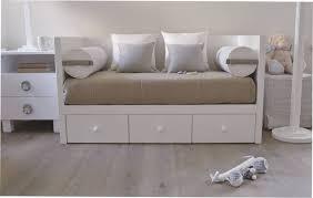 divanetto bambini divani letto per bambini tomassini arredamenti