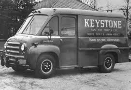 Vintage Ford Truck Commercials - 475 best deliveries images on pinterest vintage trucks truck