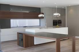 modern timber kitchen designs 100 modern kitchen designs sydney kitchen designs u0026