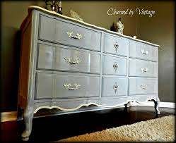 pretty inspiration french provincial bedroom furniture modern