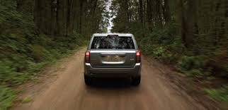 dodge jeep silver new 2017 jeep patriot for sale near milwaukee wi lease or buy a