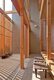japanese home interior best 25 japanese home design ideas on japanese