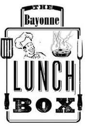 cuisine bayonne southern cuisine menu