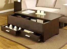 Modular Coffee Table Modular Coffee Tables Grousedays Org