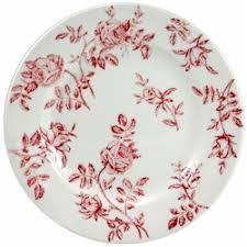 antique china pattern discontinued churchill china antique dinnerware