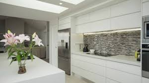 nz kitchen design burley s kitchen design kitchen cabinetry wooden furniture