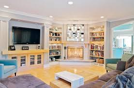 living room decorating ideas apartment living room corner decorating ideas tips space conscious solutions