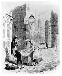 the project gutenberg ebook of george cruikshank by w h chesson