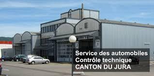 bureau des autos sion jura réussir le contrôle technique de sa voiture auto2day