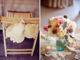 Mason Jar Arrangements Can Someone Help Me With Diy Mason Jar Centerpieces Weddingbee