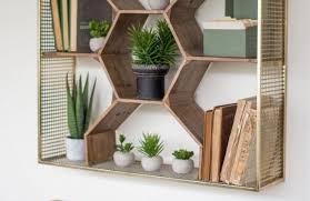 Help I Accidentally Build A Shelf Meme - shelf build a shelf gorgeous build a shelf for cable box