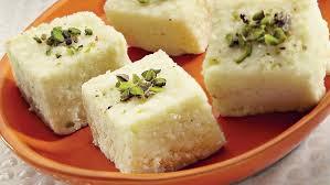 jodhpur cuisine which dishes are in jodhpur quora
