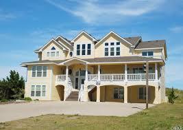 Corolla Beach House by 853 Lighthouse Drive Corolla Nc 27927 Photos Videos U0026 More