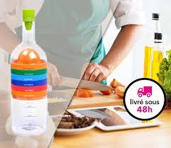 ustensiles de cuisine en p 94 secondes 94 outil de cuisine cool notre socit se spcialise dans le et la