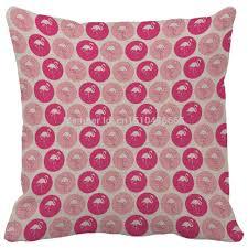 Pink Decorative Pillows Fuschia Outdoor Pillows Ideas