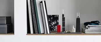 architecture architecture lego com