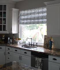 kitchen window blinds curtains all home design solutions image of kitchen bow window curtains